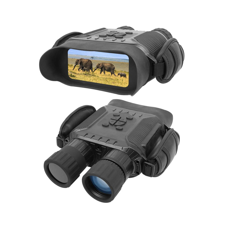 bestguarder night vision binoculars review-5