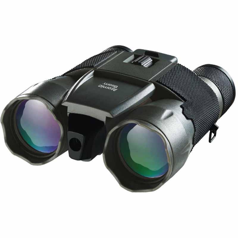 best night vision binoculars 2020-5
