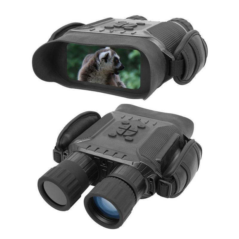 night vision devices-3