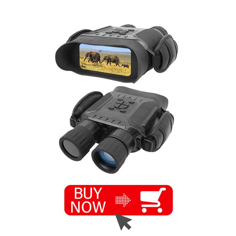 best night vision binoculars 2020-2
