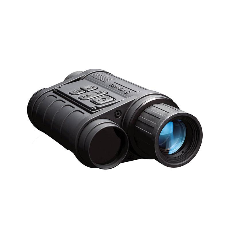 best night vision binoculars 2020-4
