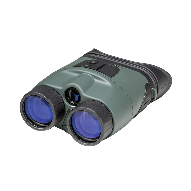 bestguarder night vision binoculars review-3