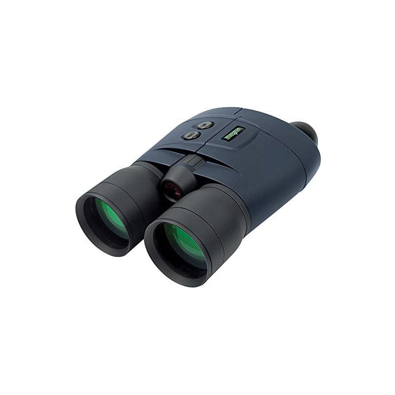 best night vision binoculars 2020-1
