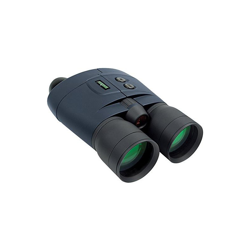 bestguarder night vision binoculars review-4
