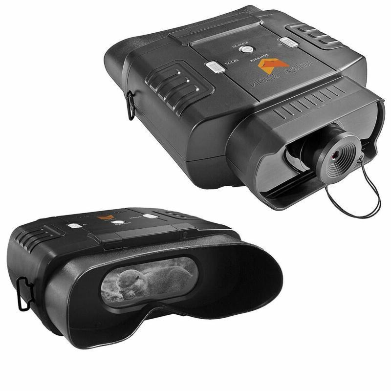 best night vision binoculars 2020-6