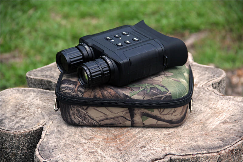 night vision devices-1