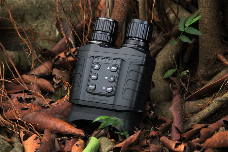 night vision devices-2
