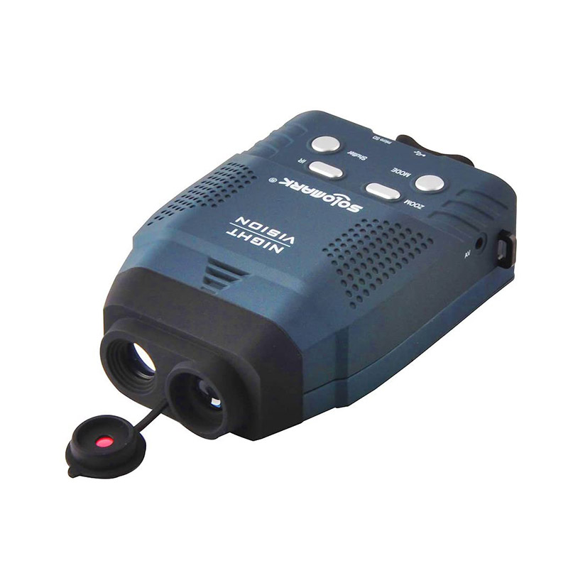 best night vision binoculars 2020-3