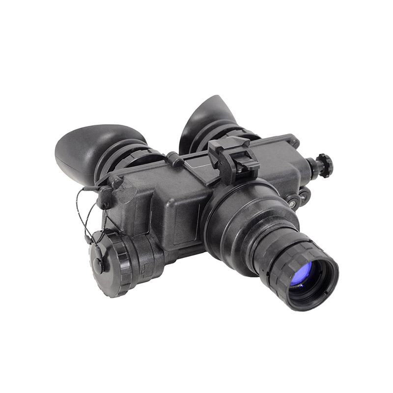 night vision for sale-3