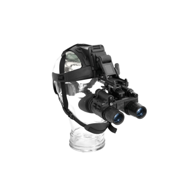infrared night vision binoculars-3