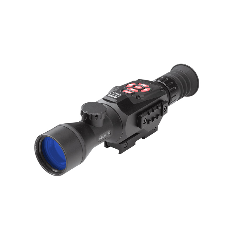 best night vision for the money-2