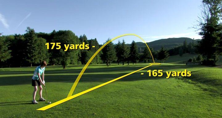 best golf range finder-1