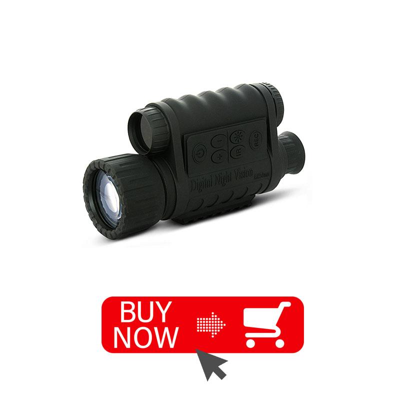 night vision hunting-2