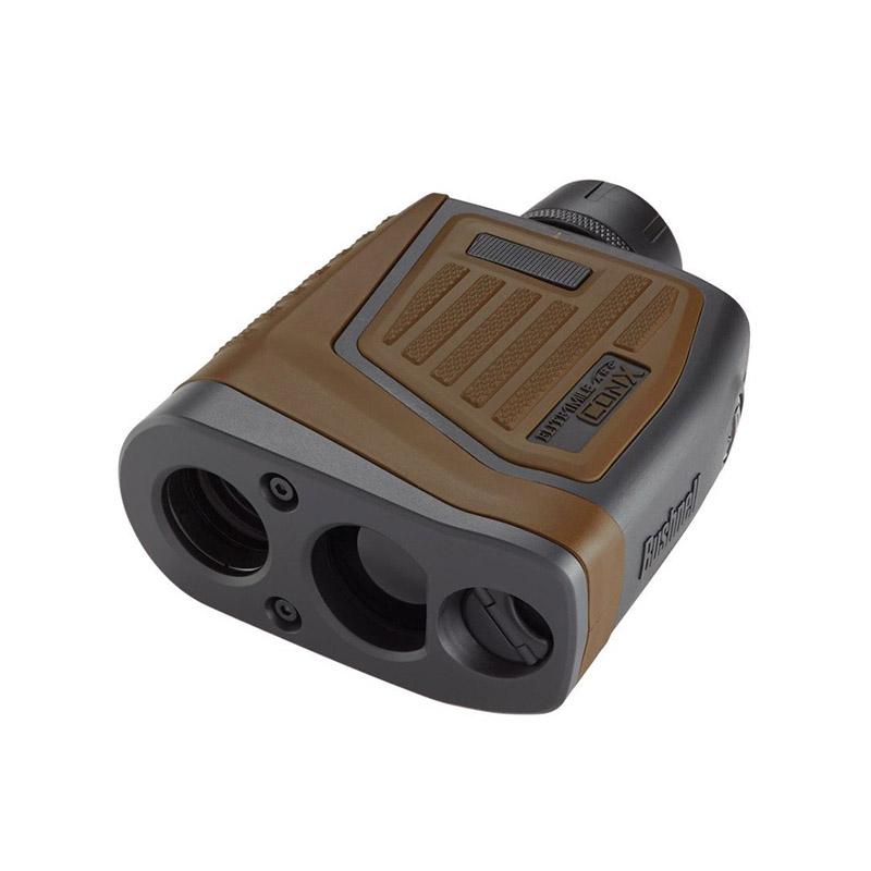 cheap rangefinder hunting-3
