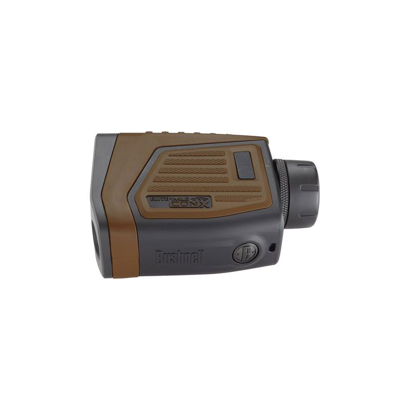 cheap rangefinder hunting-4