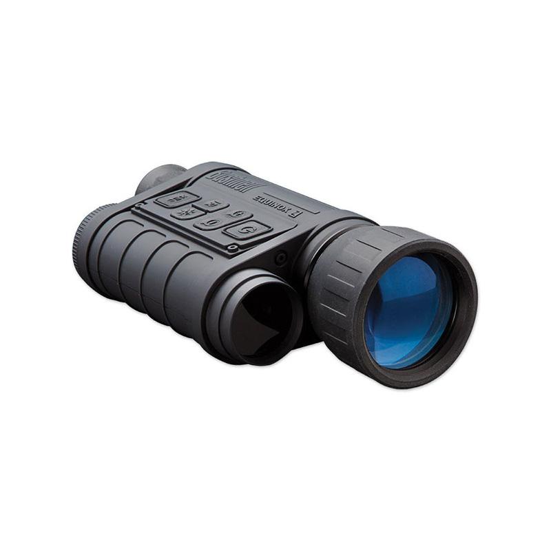 night vision binoculars-2