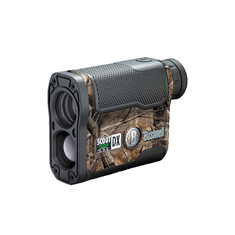 cheap hunting rangefinder-1
