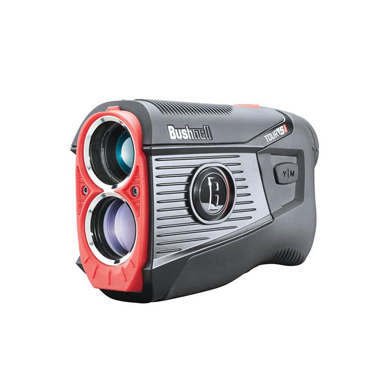 laser rangefinder golf-1