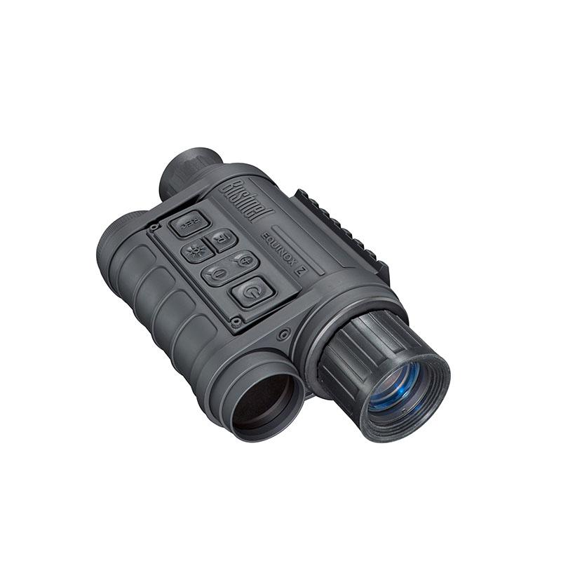 night vision hunting-1