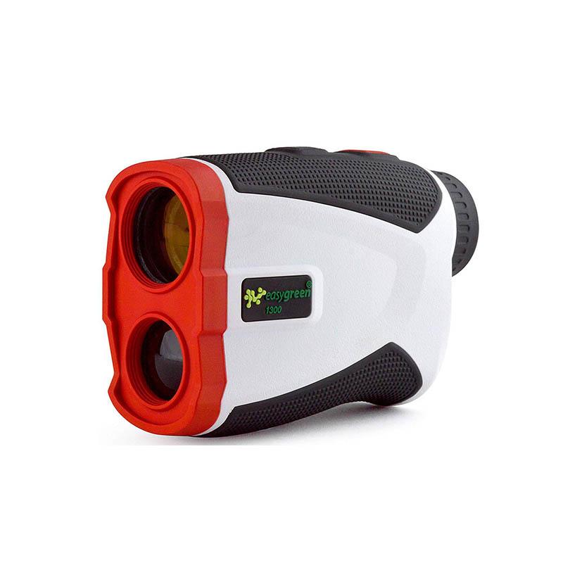 laser rangefinder golf-6