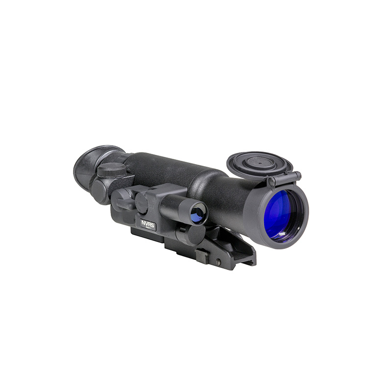 best night vision for the money-1