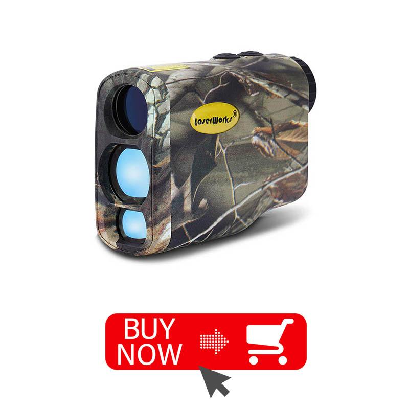 best cheap rangefinder golf-2