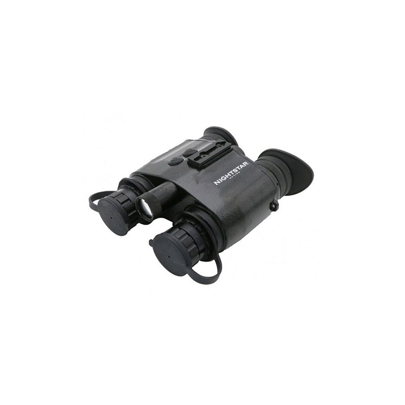 real night vision goggles-4
