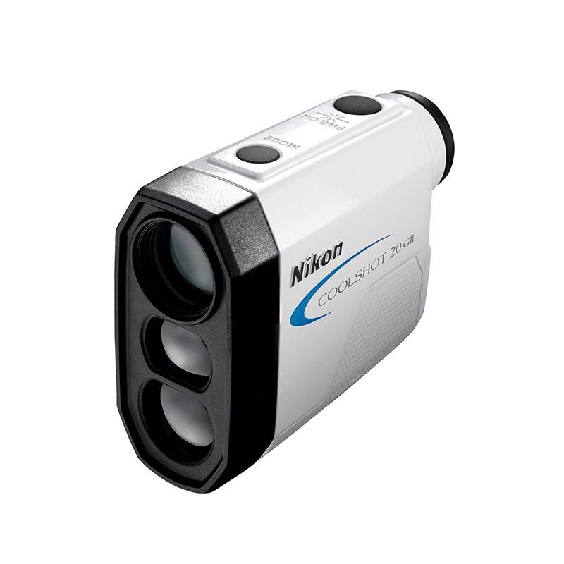 laser rangefinder golf-5