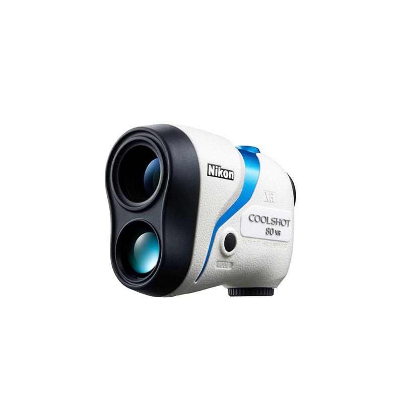 laser rangefinder golf-2