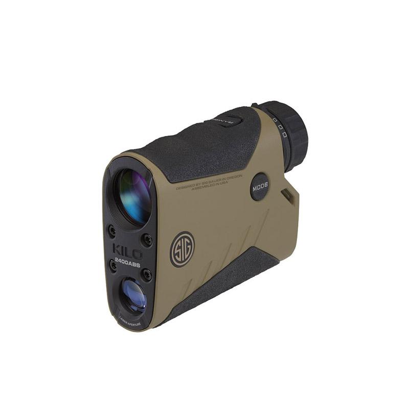 best hunting rangefinder 2020-2