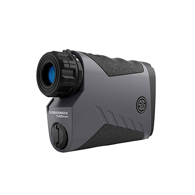 cheap rangefinder hunting-6