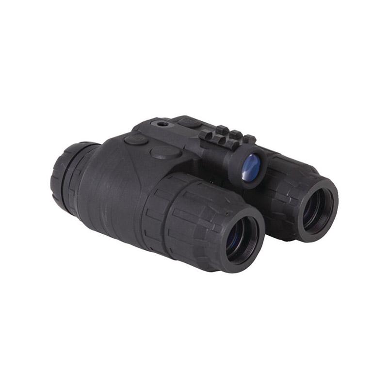 night vision goggles price-3