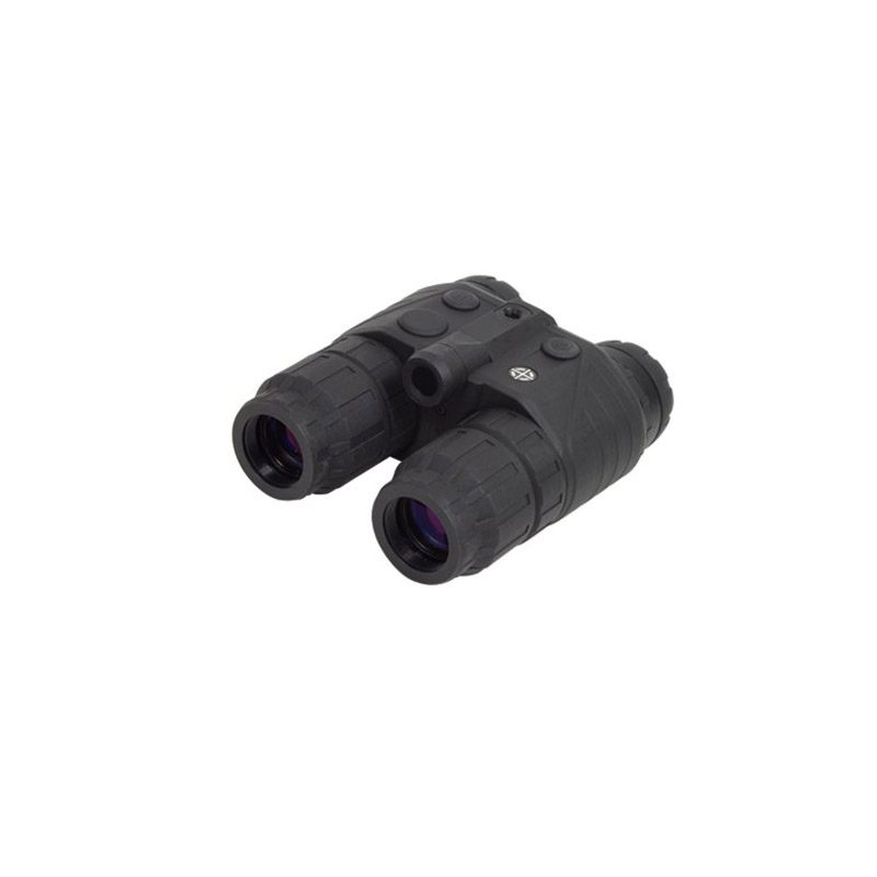 best night vision goggles-2