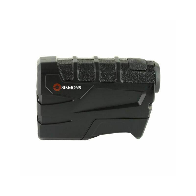 cheap hunting rangefinder-4