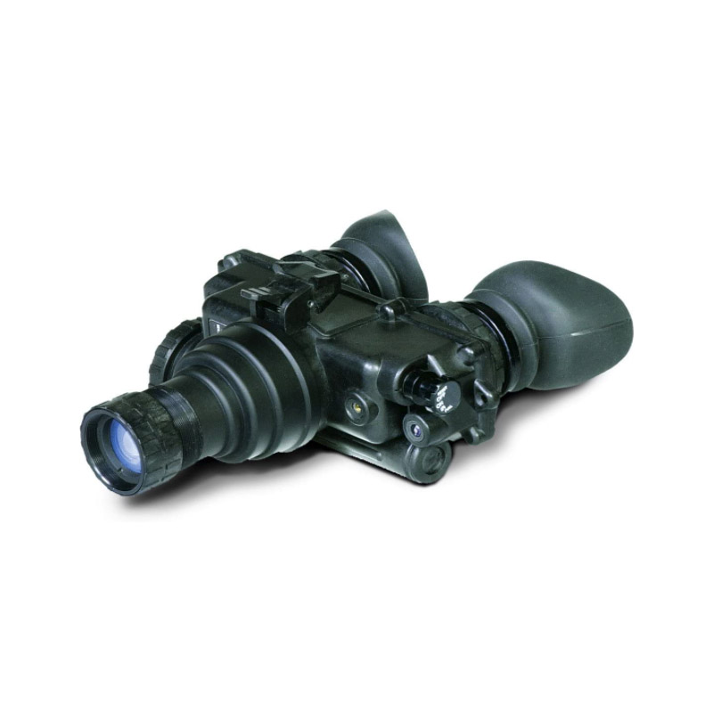night vision for sale-2