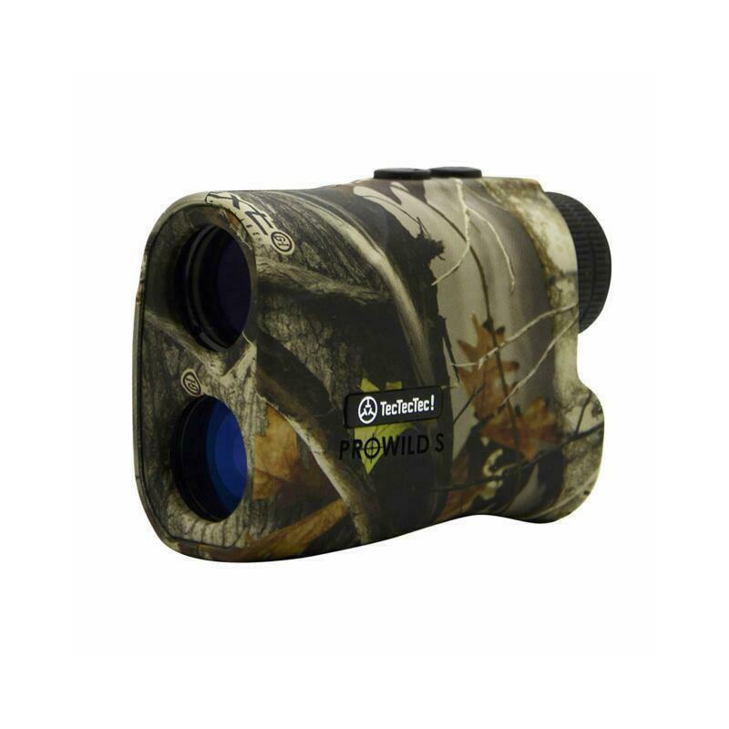 rangefinder for crossbow hunting-1