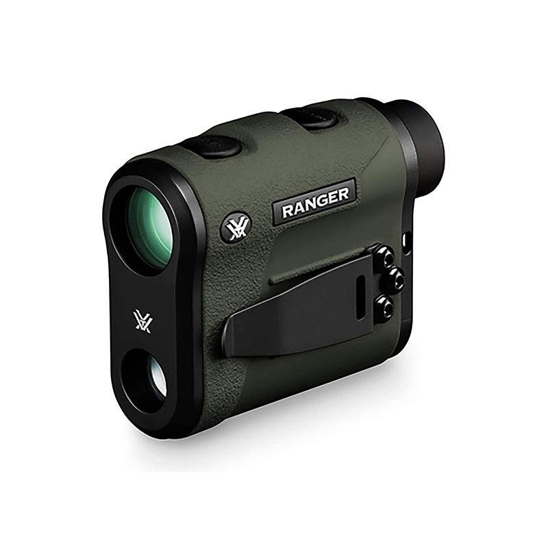 rangefinder for crossbow hunting-6