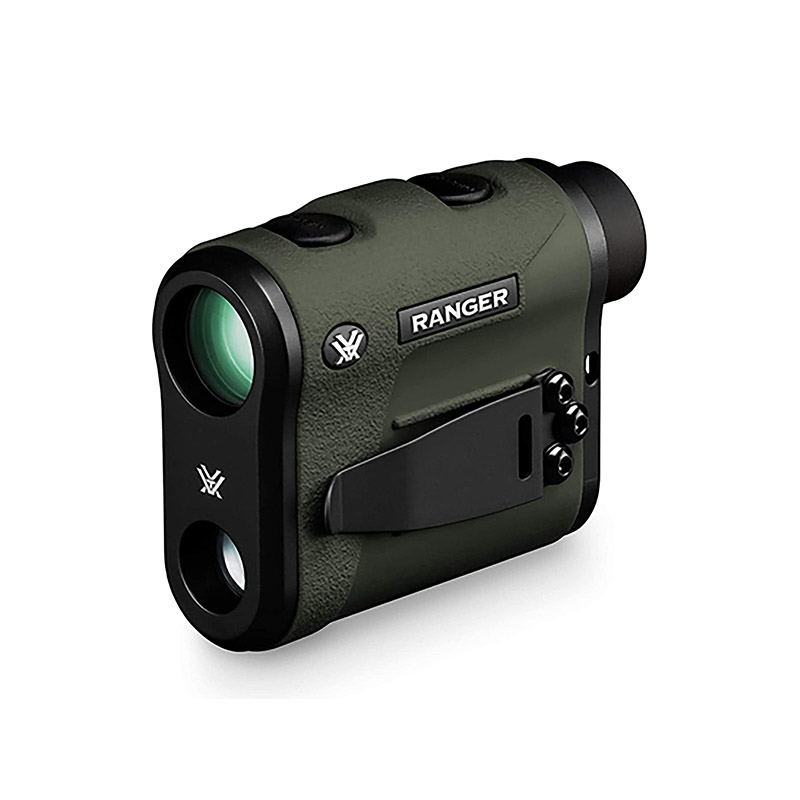 best rangefinder for shooting-4