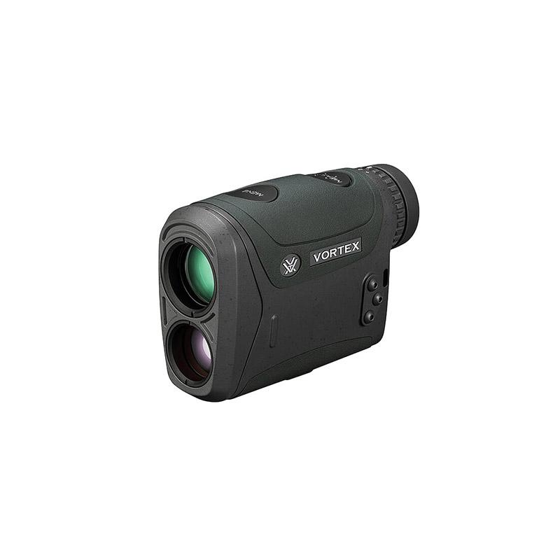 best rangefinder for shooting-2