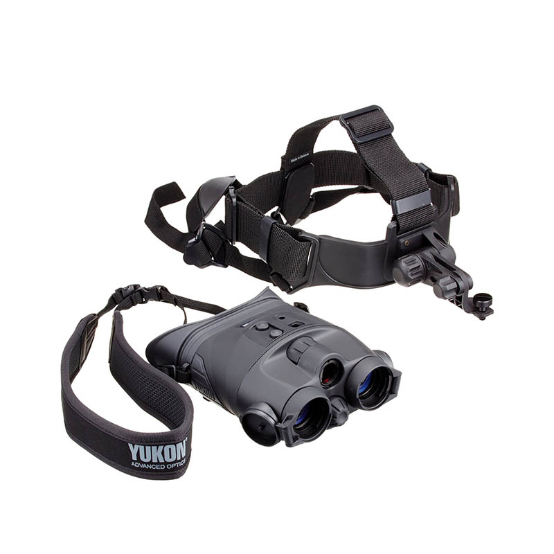 best night vision goggles-3