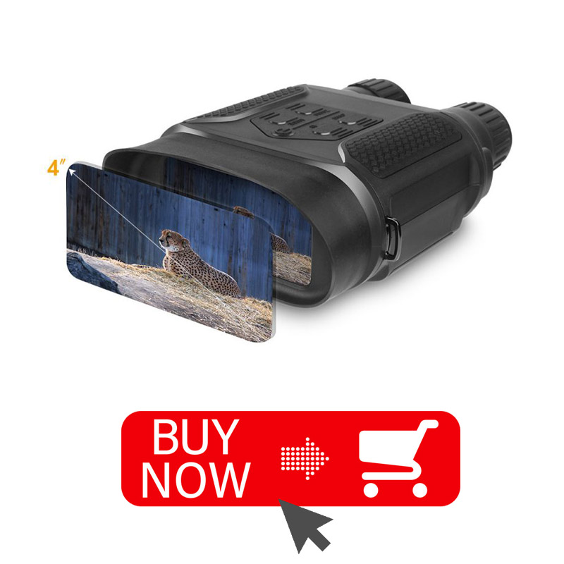 infrared night vision binoculars-2
