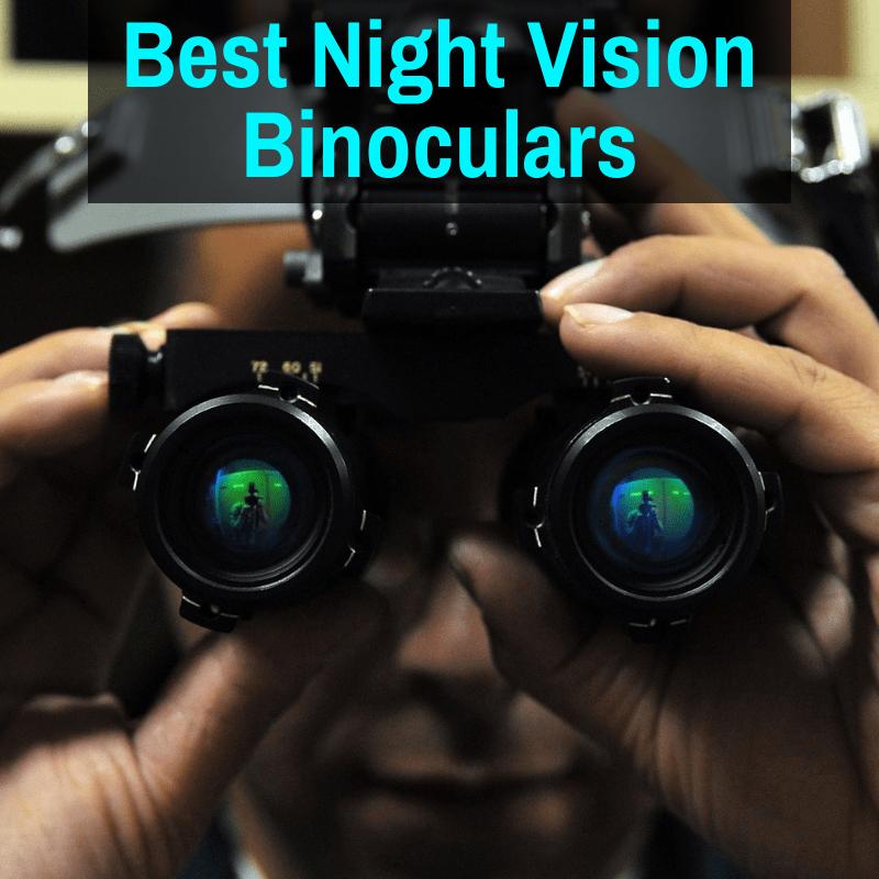 cheap night vision-3