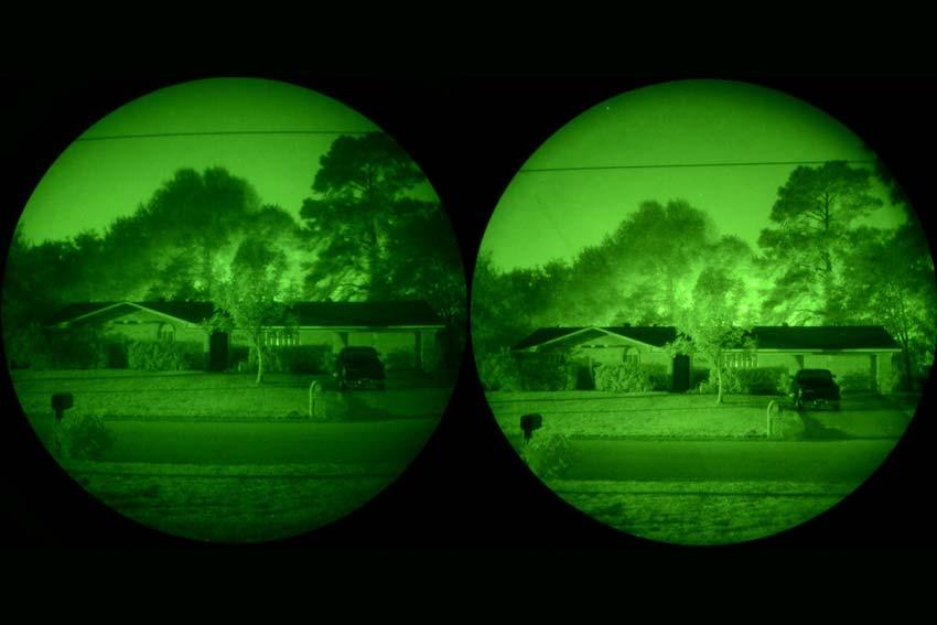 night vision goggles price-2