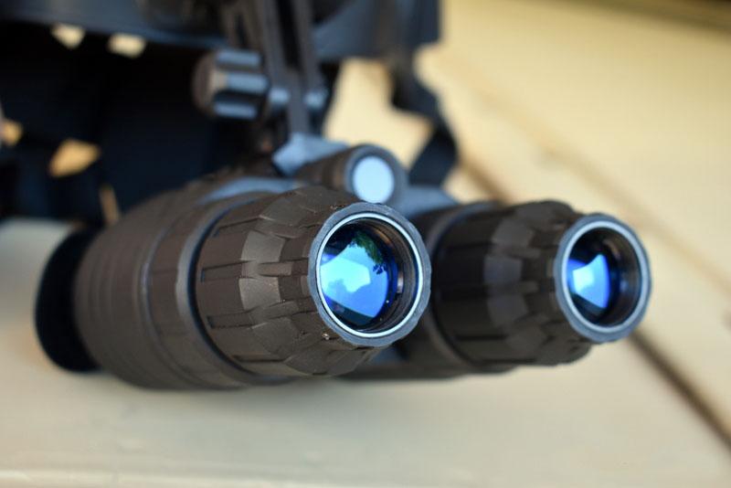night vision goggles price-1
